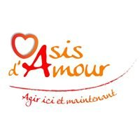 Oasis d'amour Association Humanitaire