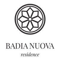 BADIA NUOVA apart hotel • restaurant • rooftop lounge bar