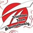 Triathlon-Team-Braunschweig e.V.