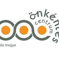 Zala Megyei Önkéntes Centrum - Zalai Falvakért Egyesület