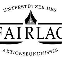 Aktionsbündnis für faire Verlage - Ak Fairlag
