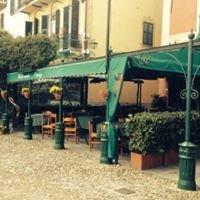 Ristorante Puny, Portofino