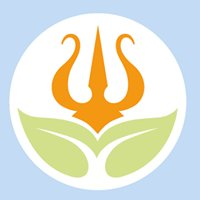 Shivas Garten Yogaschule