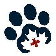 Egan Fife Animal Hospital