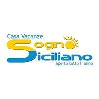 Casa Vacanze Sogno Siciliano