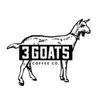 3 Goats Coffee Co.