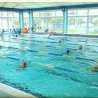 pool sport center