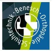 Orthopädie-Schuhtechnik Benesch GmbH & Co.KG