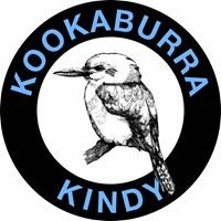 Blackheath Kookaburra Kindergarten Inc