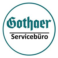 Gothaer Servicebüro Jens Wagner