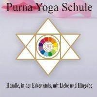 Purna Yoga Schule