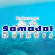 Duikschool Samadai Duikers
