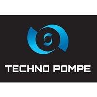 Techno POMPE