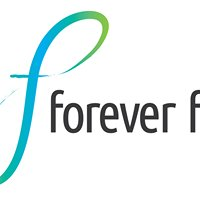 Forever Fit San Diego