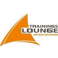 Trainingslounge am Rathauspark