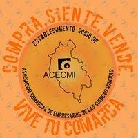 Asociacion Comarcal de Empresarios Cuencas Mineras
