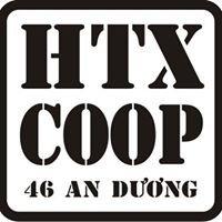 HTX - La Coopérative