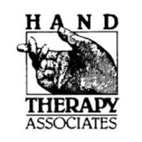 Hand Therapy Associates, PC