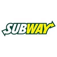 Subway im Globus Neutraubling