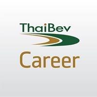ThaiBev Career
