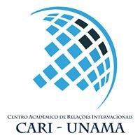 CARI - Unama