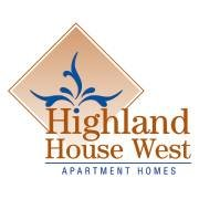 Highland House West Apartments