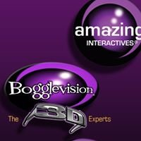 Amazing Interactives Ltd