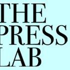 The Press Lab. Comunicación y Nuevos Medios