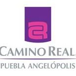 Camino Real Puebla Angelópolis