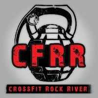 CrossFit Rock River