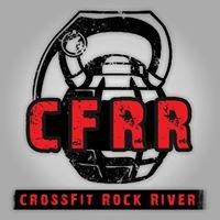 CrossFit Rock River