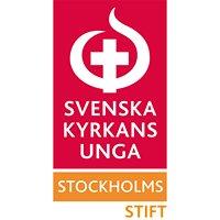 Svenska Kyrkans Unga i Stockholms stift