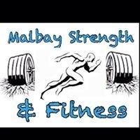 Malbay Strength & Fitness
