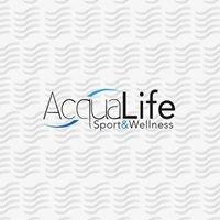AcquaLife - Sport&Wellness