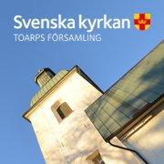 Svenska kyrkan Toarp