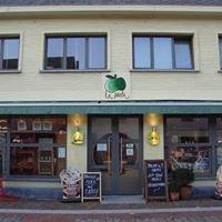 La Mela-Italian Shop