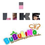 Bubulino *Babymode und Kindermode*