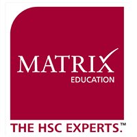 Matrix Education
