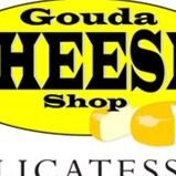 Gouda Cheese Shop - Hillcrest