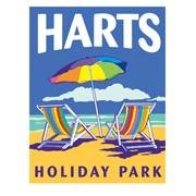 Harts Holiday Park, Kent