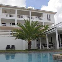 Bed & Breakfast Curacao
