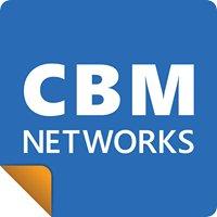 CBM Networks