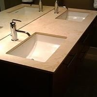 Top Surface Granite and Marble