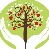 Apple Tree Health and Wellness