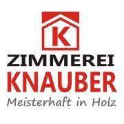 Zimmerei Knauber