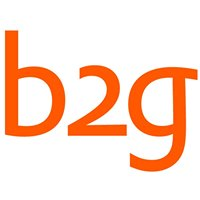 B2G bettertogether Kommunikationsagentur