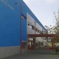 Escola Básica Alberto Valente