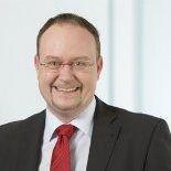 Allianz Generalvertretung Jens Zimmermann