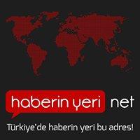 Haberinyeri.net
