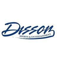 Disson Sports & Entertainment